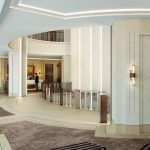 Clarges Mayfair Project earns London Prize