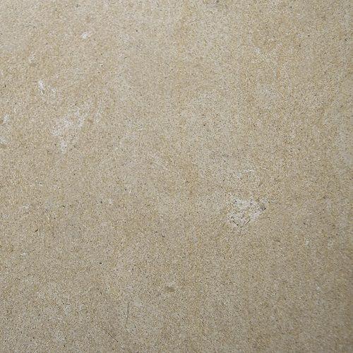 LSI Stone supplies Portuguese natural limestone Amarelo Valverde