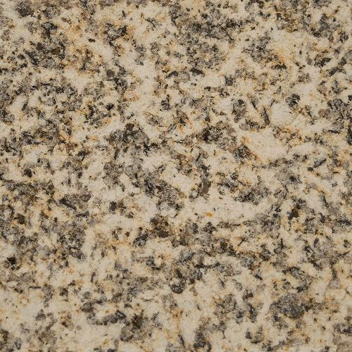 LSI Stone supplies Portuguese natural granite stone Amarelo Real