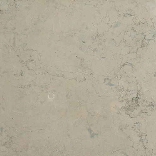 LSI Stone supplies Portuguese natural limestone Ataíja Blue