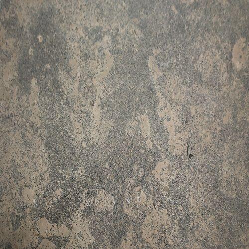 LSI Stone supplies Portuguese natural Limestone Azul Valverde Mix