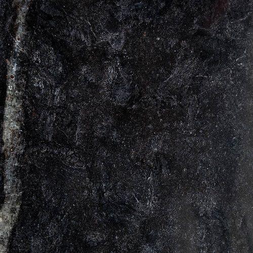 LSI Stone supplies Portuguese natural granite stone Black Tear