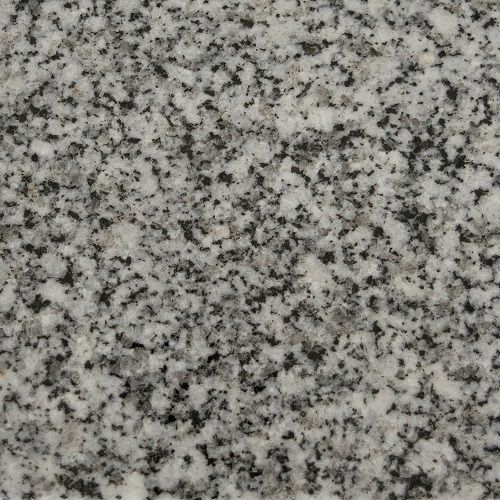 LSI Stone supplies Portuguese natural granite stone Cinza Evora