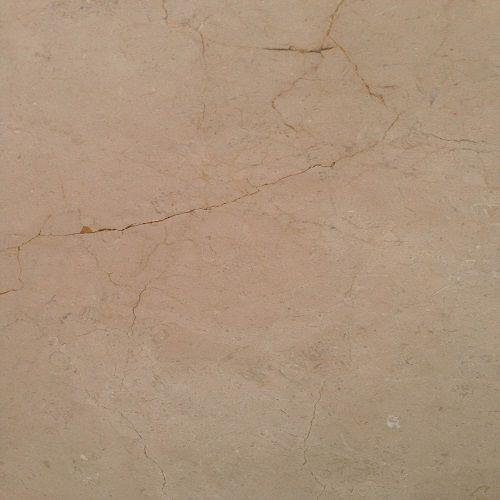 LSI Stone supplies Portuguese natural limestone Crema Marfil