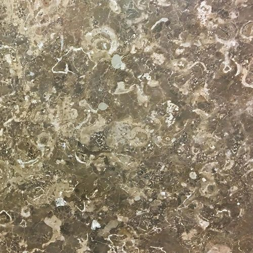 LSI Stone supplies Portuguese natural limestone Dolomite