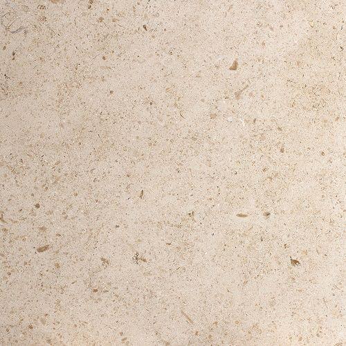 LSI Stone supplies Portuguese natural limestone Gascogne Beige