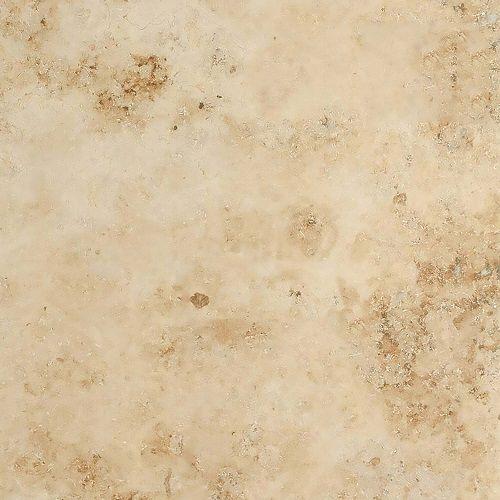 LSI Stone supplies Portuguese natural limestone Jura Beige