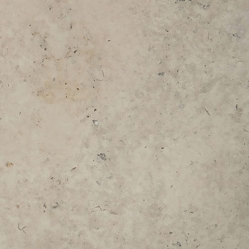 LSI Stone supplies Portuguese natural limestone Jura Grey