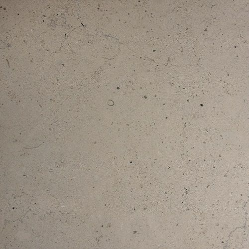 LSI Stone supplies Portuguese natural limestone Moleanos Blue Light Water