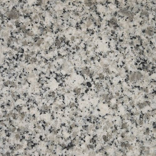 LSI Stone supplies Portuguese natural granite stone Pedras Salgadas