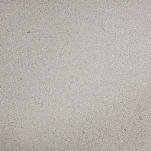 LSI Stone supplies Portuguese natural limestone Rosal White