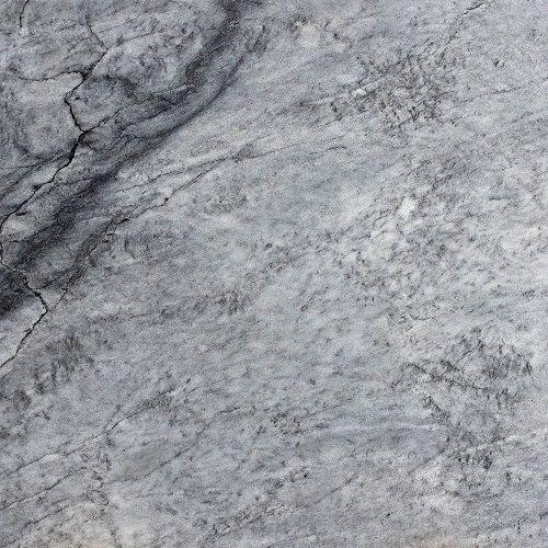 LSI Stone supplies Portuguese natural marble stone Azul Lagoa