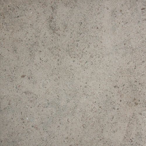 LSI Stone supplies Portuguese natural limestone Gascogne Blue