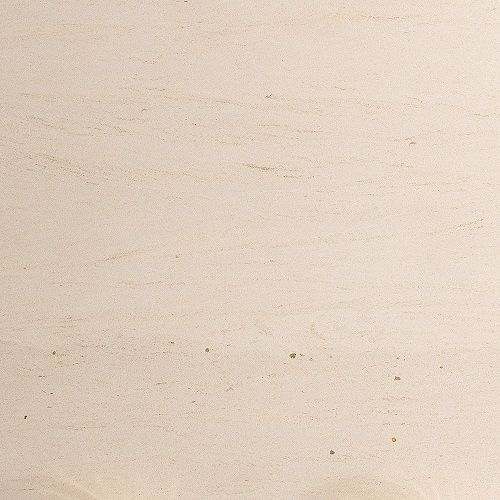 LSI Stone supplies Portuguese natural limestone Moca Cream Fine Grain