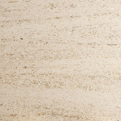 LSI Stone supplies Portuguese natural limestone Moca Cream Gross Grain