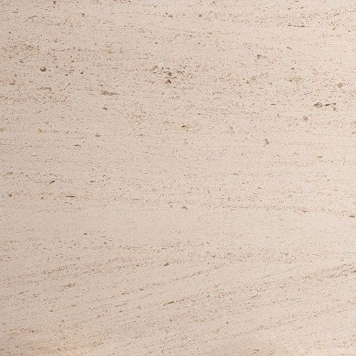 LSI Stone supplies Portuguese natural limestone Moca Cream Medium Grain