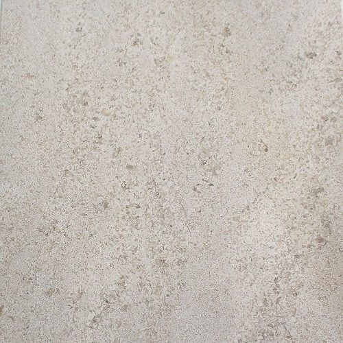 LSI Stone supplies Portuguese natural limestone Moca Cream Regular Cut