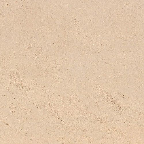 LSI Stone supplies Portuguese natural limestone Moca Cream St. Hubert