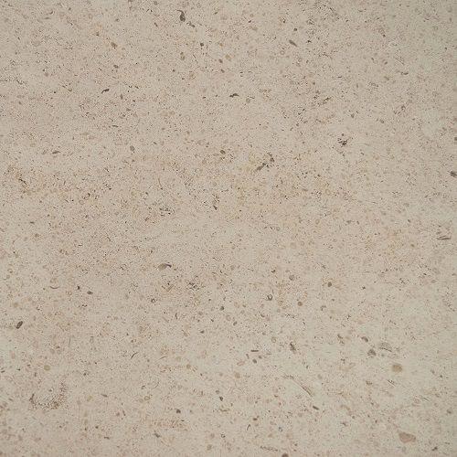 LSI Stone supplies Portuguese natural limestone Moleanos Shelly