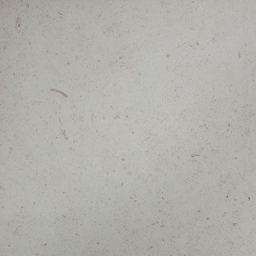 LSI Stone supplies Portuguese natural limestone Moleanos White