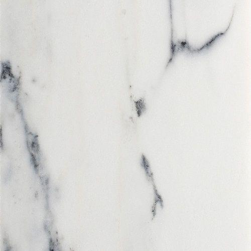 LSI Stone supplies Portuguese natural limestone Pele de Tigre