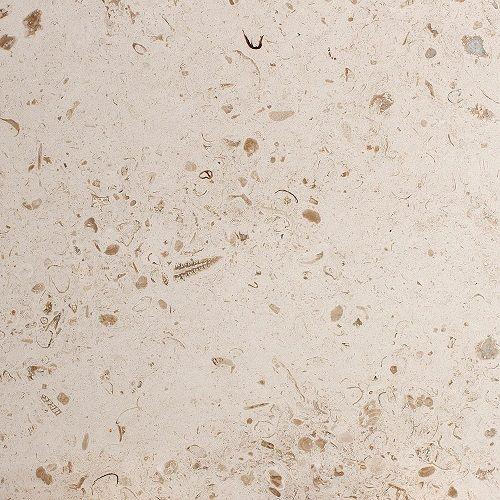 LSI Stone supplies Portuguese natural limestone Perlina