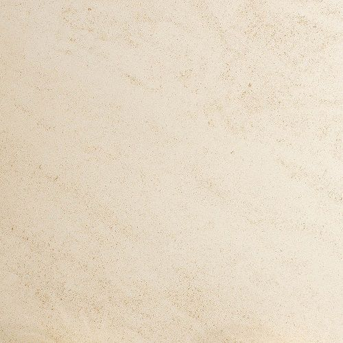 LSI Stone supplies Portuguese natural limestone Regina Limestone