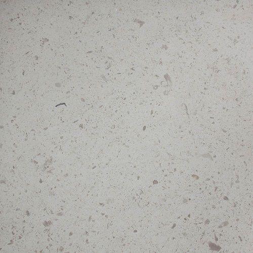 LSI Stone supplies Portuguese natural limestone Salgueira.