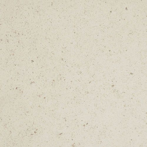 LSI Stone supplies Portuguese natural limestone Semi-Rijo