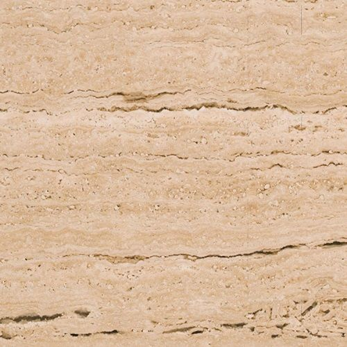 LSI Stone supplies Portuguese natural stone granite Travertine.