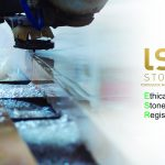 LSI Stone entra na Ethical Stone Register