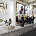LSI Stone at Marmomac 2019