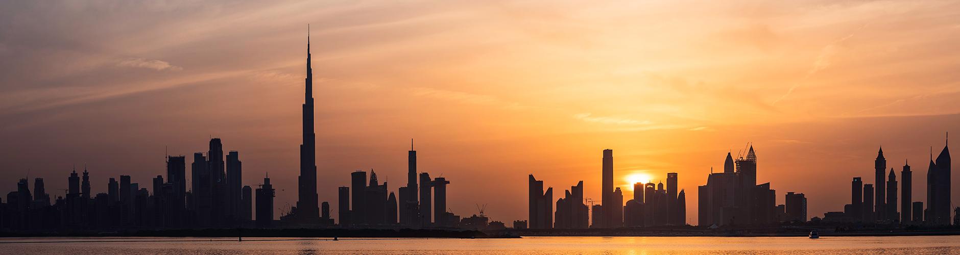 Dubai_banner1