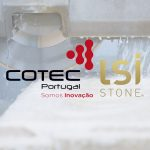 LSI Stone is now a member of COTEC Portugal