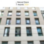 Barts Square nominated in Natural Stone Awards 2020
